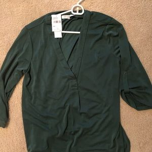 NWT Nordstrom top.